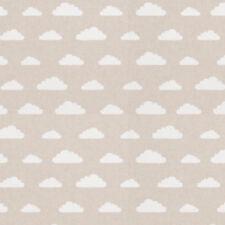 Unbranded Linen Craft Fabrics