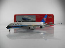 Herpa Wings 1:500 China Southern Airlines Airbus A380 Reg.B-6140 520928-001