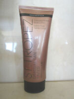 ST. TROPEZ EVERYDAY TINTED BODY LOTION  6.7 OZ READ DETAILS PLEASE