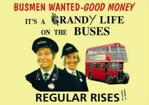 On the Buses Products