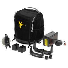 Humminbird PTC U2 Portable Carrying Case Kit Item: 740157-1