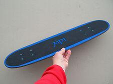 Vintage 1970s sidewalk skateboard surfboard jim phillips mpi new old stock deck