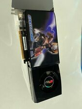 GRAFIK KARTE ASUS GeForce GTX 285 1 GB GDDR 3 PCI-Express 2.0 ENGTX285