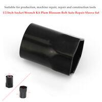 Lang Tools 1229 6 Point Axle Nut Socket 54 Mm Ebay