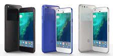 Google Pixel XL - 32GB, 128GB - Unlocked GRADE