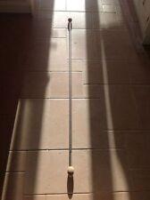 John Lewis Metal Curtain Poles & Finials