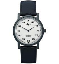Luch Handwinding  Watch 738759463 UK Seller Frank Muller