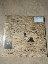 "Ben Howard Noonday Dream Limited Edition Bonus 7""Sealed 2x Vinyl LP"