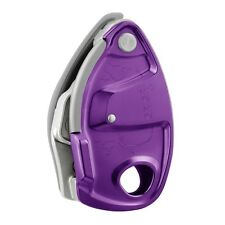Petzl Violet GRIGRI Plus Belay Device New For 2017