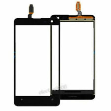 for Nokia Lumia 625 Replacement Touch Screen Digitizer lens glass