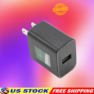 1 Pack Dell HA10USNM130 10W 5V USB Wall Charger Replacement Parts