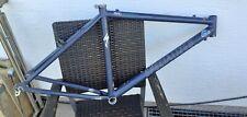 SPECIALIZED M2 X S-WORKS Frame Rahmen 1995 Stumpjumper Retro Kult Bike mtb 90er