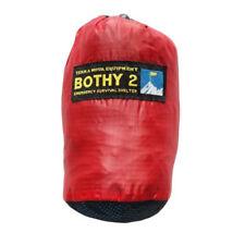 Terra Nova Bothy 2 (Compact Emergency Shelter)