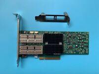 Mellanox MHRH2A-XSR ConnectX-2 DDR InfiniBand Network Adapter PCI-E