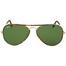 361e20db4 Ray-Ban Men's Sunglasses for sale | eBay