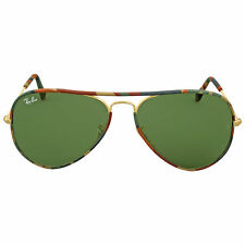 ddba8db83b Ray-Ban Men's Sunglasses for sale | eBay