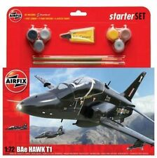 Airfix Ford Military Models