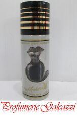 SALVADOR DALI DEO (DEODORANTE) SPRAY POUR HOMME - 180 ml