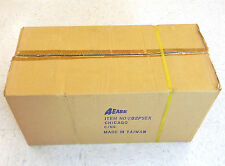 BOX OF 50 SETS 2 PIECES 4EASE DAMAGED SCREW EXTRACTOR HAND TOOLS E02PSEK