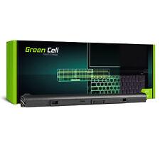 Batería Asus U30JC-B2B U30JC-QC1-CBL U30JC-QHDA1-A1 U30JC-QHDA1-CBiL 4400mAh