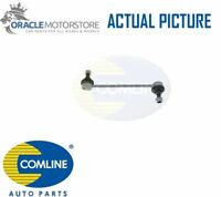 NEW COMLINE FRONT DROP LINK ANTI ROLL BAR GENUINE OE QUALITY CSL7005