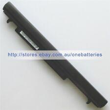 New genuine A32-K56 A31-K56 battery for ASUS K56CM A56C S56CM S56X3317CM K56CM