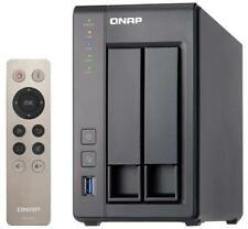 QNAP USB 2.0 TB Network Attached Storage