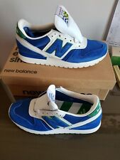 new balance m770cf trainers brand new in box  size uk 9