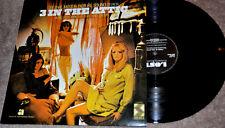 "CHAD & JEREMY ""3 In The Attic"" (ST) 60s Pop/Psychedelic Rock, RI (1968), m/m rar"
