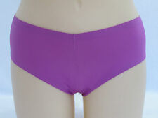 Berlei Barely There Ladies Jeanious Brief Underwear sizes 16 18 Colour Purple