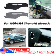 Seat Covers For 1991 Chevrolet C1500 For Sale Ebay