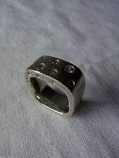 Esprit Echtschmuck aus Sterlingsilber Ringe für Damen