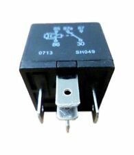 BWD Outdrive Trim Relay R3177 Post Relay V14023 R-3177 V-14023 Brand New