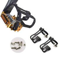 The pedal for Kokua Balance Bike   the Accessories of Kokua    Ancillary Parts
