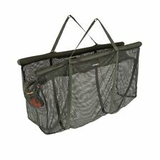 Chub X-Tra Protection Floatation Zip Sack 1404675 Wiegeschlinge Karpfensack