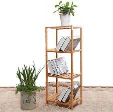 Möbel aus Bambus fürs Badezimmer günstig kaufen | eBay
