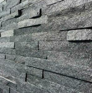 Stone Cladding Products For Sale Ebay