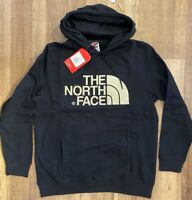 The North Face Women's Drew Peak Hoodie / BNWT / Black