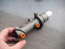 volvo 440 460 1988-97 all models brake master cylinder bendix 131882