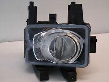 Nebelscheinwerfer Opel Astra H links H3 6710039 GM 24462133 ohne Leuchtmittel