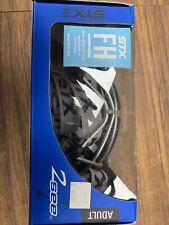 STX FH Field Hockey Mask. New