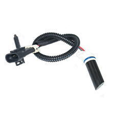 Cam Position Sensor 96180 Forecast Products
