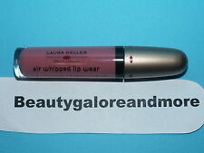 LAURA GELLER AIR WHIPPED LIP WEAR SORBET MOUSSE POUTY PINK LIP NEW