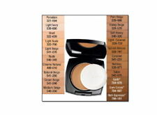 Avon Ideal Flawless Invisible Coverage Cream-to-Powder Foundation-Lt. Caramel(3)