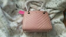Beautiful NWT Kate Spade Handbag!  Amelia small tote.$368 Great gift! Authentic