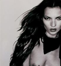 The Nude Photography of Rankin : Models Wanted Any Age, Any Size