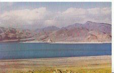 America Postcard - Pyramid Lake - Nevada - Ref  3432A