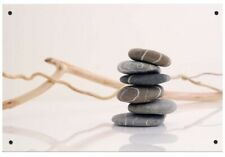 Pannello Radiante Zen