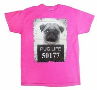FREE HUGS T-SHIRT CRYSTAL WASH LOVE QUALITY HUGS NO DRUGS ASSORTED COLORS S-3XL