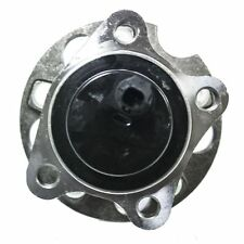 Wheel Bearing and Hub Assembly-FWD Rear Left fits 2008 Toyota Highlander